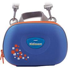 Kidizoom Tragetasche, blau