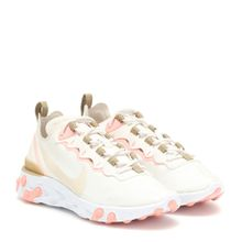 Sneakers React Element 55