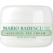 Mario Badescu Pflege Augenpflege Glycolic Eye Cream 14 ml