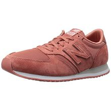 New Balance Damen Sneaker, Mehrfarbig (Copper Rose/WL420CRV), 38 EU (5.5 UK)