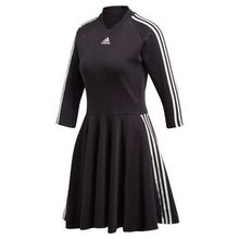 """Damen Kleid """"Three Stripes"""""""