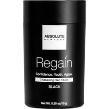 Absolute New York Pflege Haarpflege Regain Medium Medium Brown 10 g