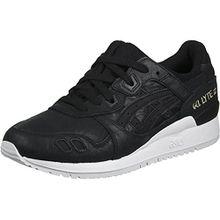 Asics Gel-Lyte III Sneaker Damen 9 US - 40.5 EU