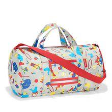Handtaschen mehrfarbig