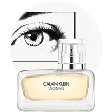 Calvin Klein Damendüfte Women Eau de Toilette Spray 30 ml