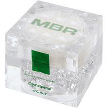 MBR Medical Beauty Research Gesichtspflege BioChange Cream Spezial 100 ml