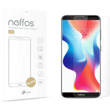 Neffos Schutzglas »X9 Glass Screen Protector«