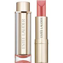 Estée Lauder Makeup Lippenmakeup Pure Color Love Nr. 180 Black Star 3,50 g
