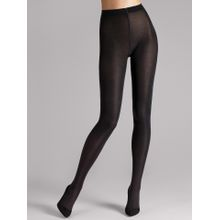 Cashmere/Silk Tights - 7005 - L