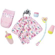 BABY born® Accessoires-Set