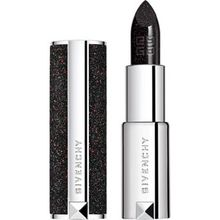 Givenchy Make-up LIPPEN MAKE-UP Le Rouge Night Noir Nr. 4 Night In Blue 3,40 g