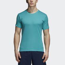 adidas Performance T-Shirt »FreeLift Climachill«
