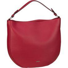 Joop Handtasche Chiara Stella Hobo LHZ Red