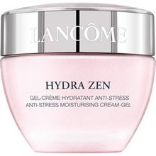 Lancôme Gesichtspflege Tagespflege Hydra Zen Anti-Stress Moisturising Cream-Gel 50 ml