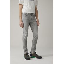 CLOSED Pit Skinny Jeans light grey