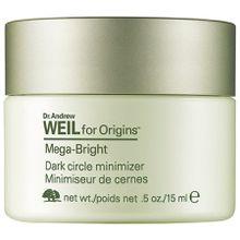 Origins Augenpflege  Augencreme 15.0 ml