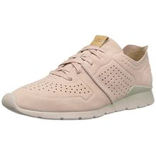 UGG Damenschuhe - Sneakers TYE 1016674 - quartz, Größe:41 EU