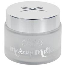 Ciaté Highlighter  Make-up Entferner 40.0 ml