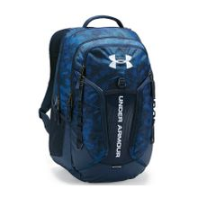 Under Armour - Traditional Trainingsrucksack (blau)