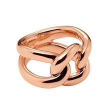 Ring, Bronzallure