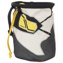 La Sportiva - Solution Chalk Bag - Chalkbag Gr One Size