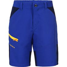 Shorts TRAVON  blau Jungen Kinder