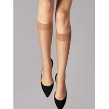 Nude 8 Knee-Highs - 4365 - S