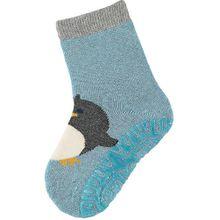 Sterntaler Socken - Pinguin