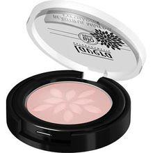 Lavera Make-up Augen Beautiful Mineral Eyeshadow Mono Nr. 27 Matt'n Clay 2 g