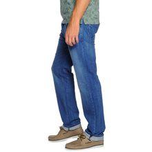 LTB Sergio Jeans in blau für Herren