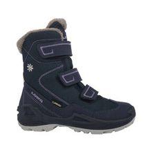 "Mädchen Outdoor-Boots ""Milo GTX® HI"""