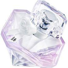 Lancôme Damen Parfum La Nuit Trésor Musc Diamant Eau de Parfum Spray 30 ml
