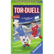 Ravensburger Mitbringspiele Tor-Duell