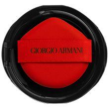 Giorgio Armani Teint Nº3 Foundation 15.0 g