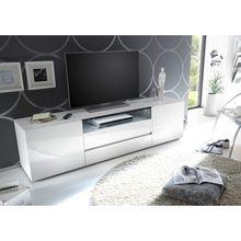 TV-Lowboard Callwell