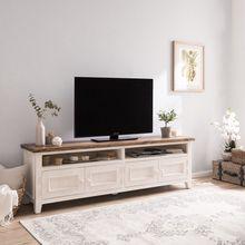 TV-Lowboard Balignton