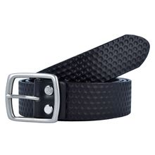 PICARD Gürtel Leder schwarz