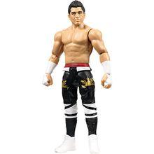 WWE Basis Figur (15 cm) T.J. Perkins