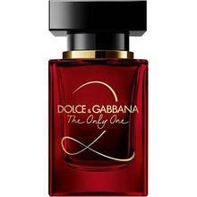 Dolce&Gabbana; Damendüfte The Only One The Only One 2 Eau de Parfum Spray 100 ml