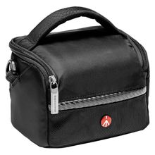 Manfrotto Tasche »Advanced Schultertasche A1«