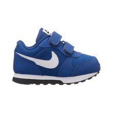 "Jungen Baby Sneaker ""MD Runner 2"""