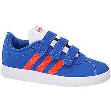 Sneaker VL Court 2.0 C