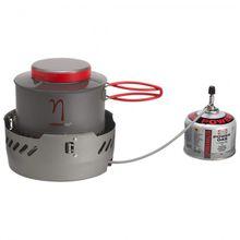 Primus - EtaPower EF - Gaskocher rot/grau
