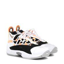 Sneakers Air Swoppes II