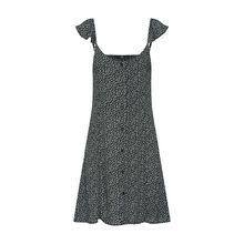 LTB Sommerkleid Betola Sommerkleider weiß Damen