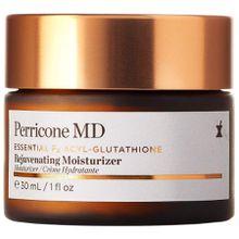 Perricone MD Essential FX Acyl-Glutathione  Gesichtscreme 30.0 ml