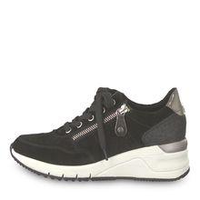 TAMARIS Women Sneaker Rea