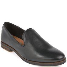 Varese Loafer schwarz