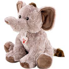 Trudi Best Bussi Elefant