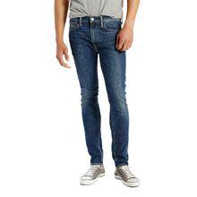 LEVI'S 519 Jeans - Skinny Fit - Ides